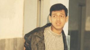 Torn Paper (1997)